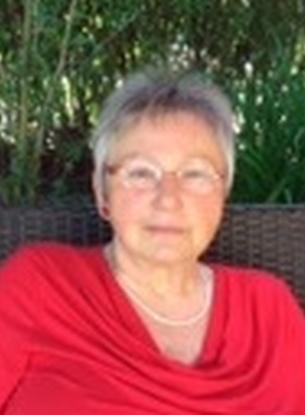 Inge Mikloss