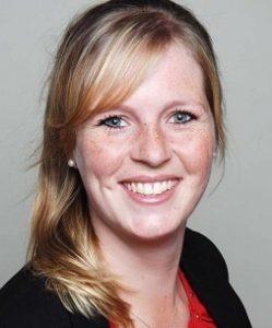 Lisa Jarchow