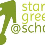 Der StartGreen@School Award sucht die nachhaltigsten Schülerfirmen