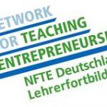 NFTE Lehrerfortbildung für Lehrkräfte aus Berlin und Brandenburg