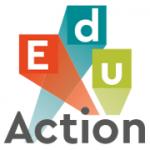 EduAction Bildungsgipfel 2018