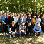 Lehrkräfteausbildung an der Pädagogische Hochschule Ludwigsburg