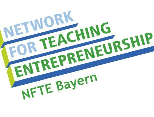 NFTE Lehrerfortbildung für Lehrkräfte aus Bayern