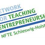 NFTE Lehrerfortbildung für Lehrkräfte aus Schleswig-Holstein