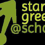 Fortbildung von Netzwerk für Nachhaltige Schülerfirmen