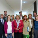 """Niedersachen: Projektstart """"Entrepreneurship Education und Digitale Mündigkeit"""""""