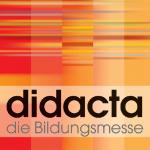 Bekanntgabe unserer Vorträge auf der didacta 2019 in Köln