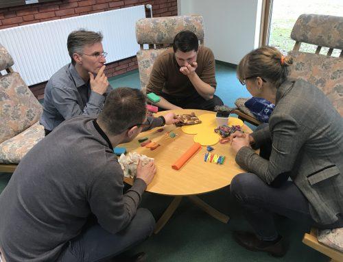 Neue Fortbildungstermine für Lehrkräfte zur Entrepreneurship Education