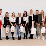 Landesevent 2019 - Berlin und neue Bundesländer
